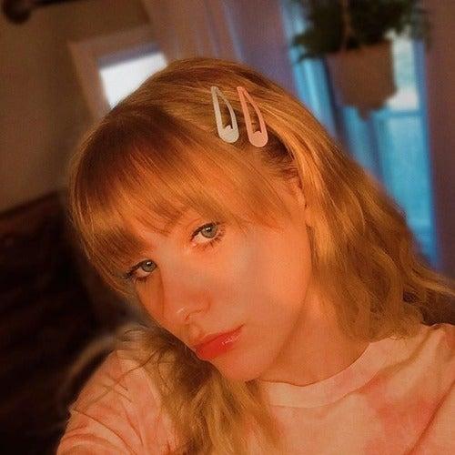 alonah05's avatar