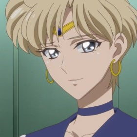 sailoruranuslike's avatar