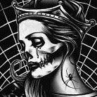 mrmistyeye's avatar