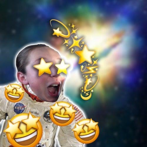 bethkingston's avatar