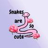 snakes_are_so_so_cute