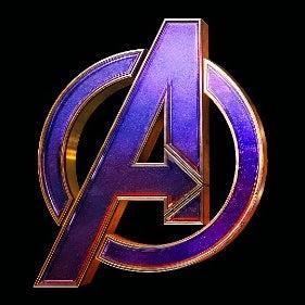 Avengers's avatar