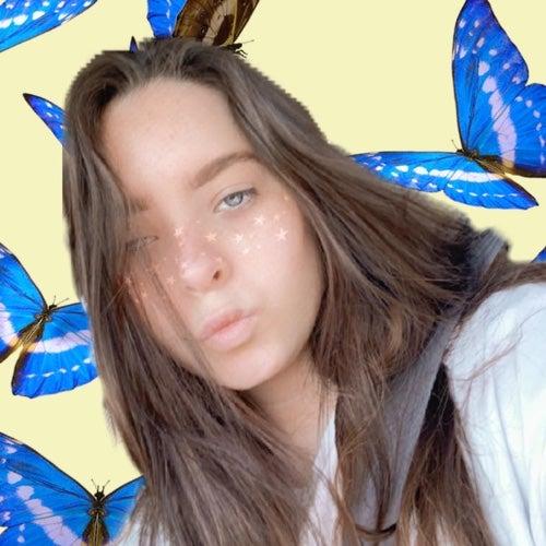 Molly's avatar
