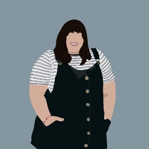 Kamryn Littleton's avatar