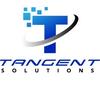 tangentsolutions