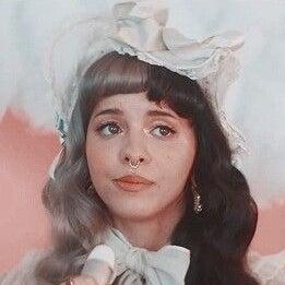 doseofdivineee avatar