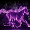purpleponylover