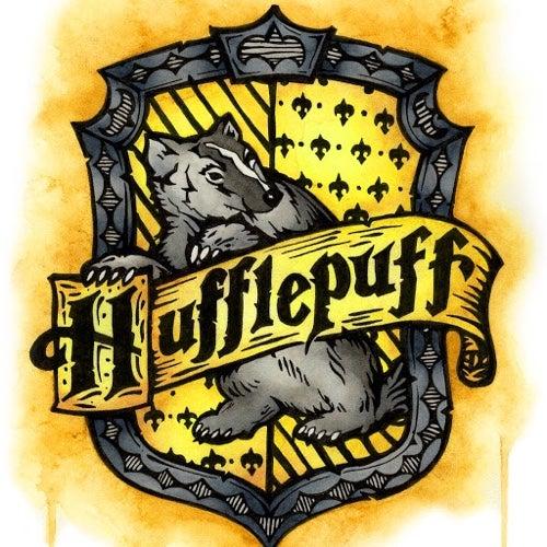 Thatdanghufflepuff's avatar