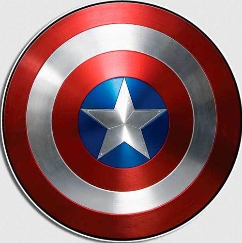 MarvelWomen101's avatar