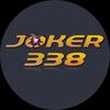 onlinejoker338