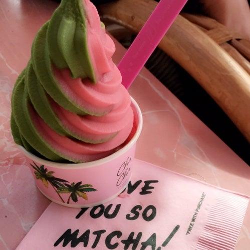 MatchaMatcha's avatar