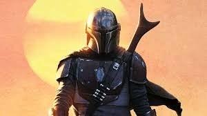 mandonerd52's avatar