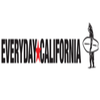 everydaycalifornia