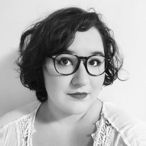 Caitlind's avatar