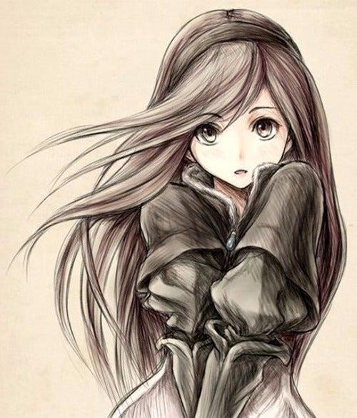 candyrainbow's avatar