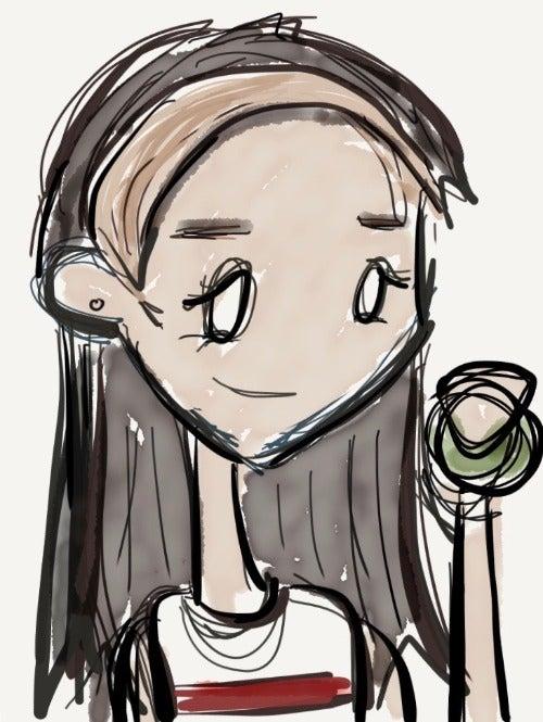 ThatOneTennisGirl's avatar