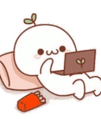 linnie0319's avatar