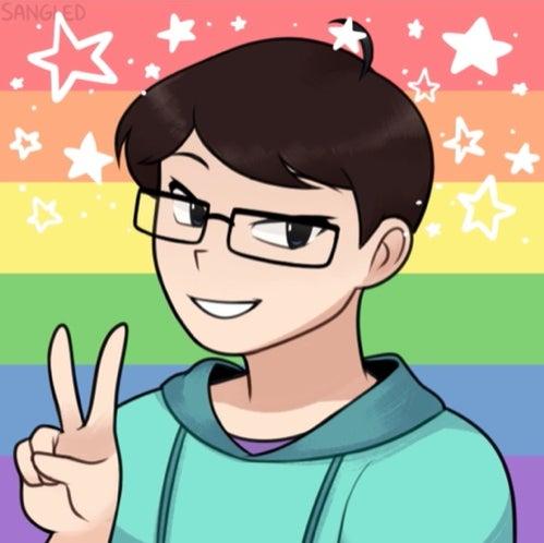 LordShaxx's avatar