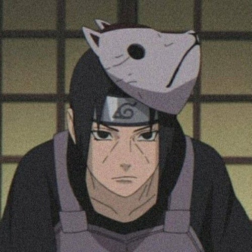 chrollo stan's avatar