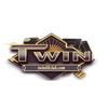 twin68club