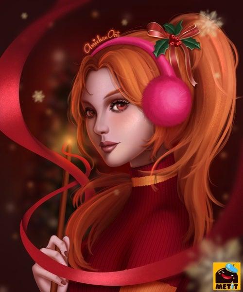 ThatPotterhead's avatar