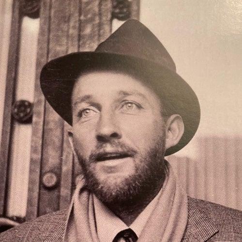 boldavenger's avatar