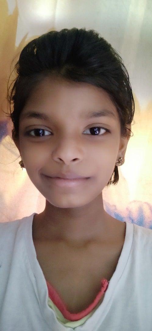 jarulmani1970's avatar