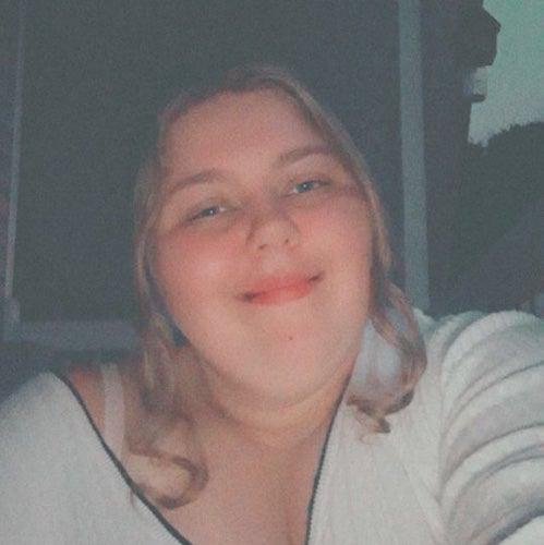 Carolyn's avatar