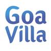 goavilla
