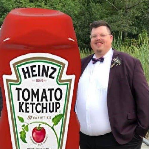 Shawn Pittman's avatar