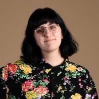 Sarah Schweppe