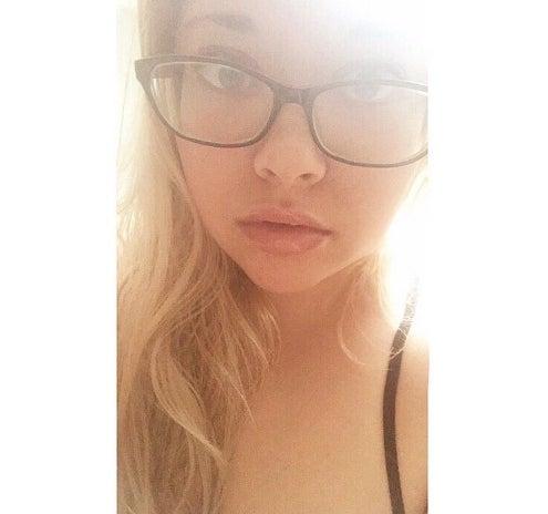 Amber R's avatar