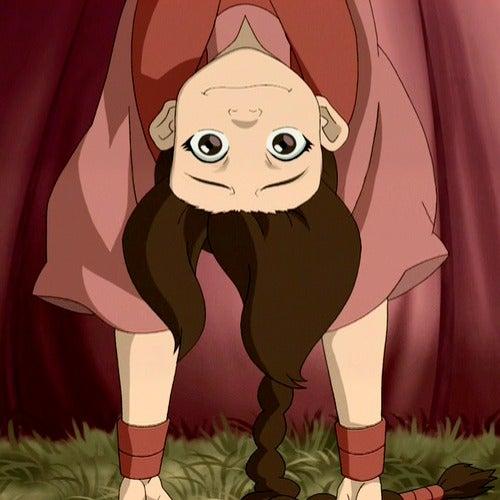 odessaaa's avatar