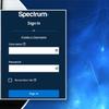 spectrumlogin