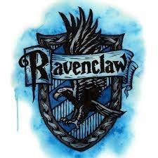 Ravenna's avatar