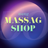 massage42