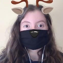 mango_juice's avatar