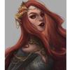 faerie_queen