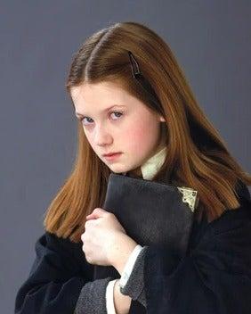 queenlol's avatar