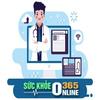suckhoeonline365