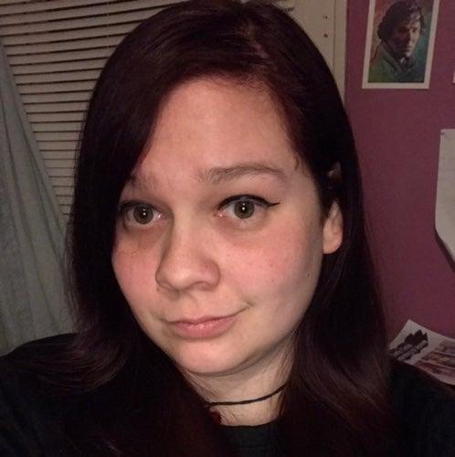 trsmith1395's avatar