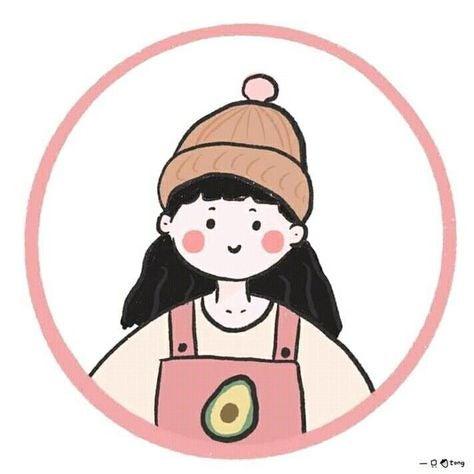 Pink Avocado's avatar