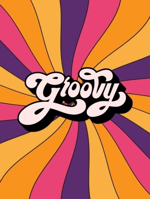 groooooovy's avatar