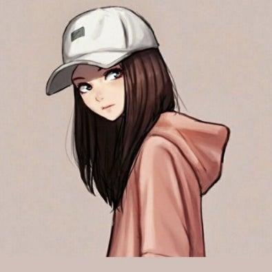 farahelbassiouni's avatar