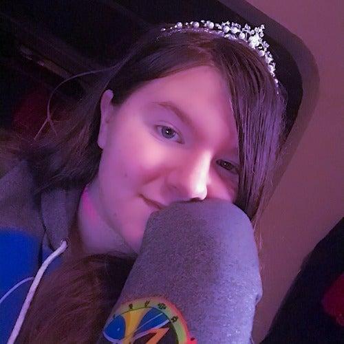 Eva's avatar
