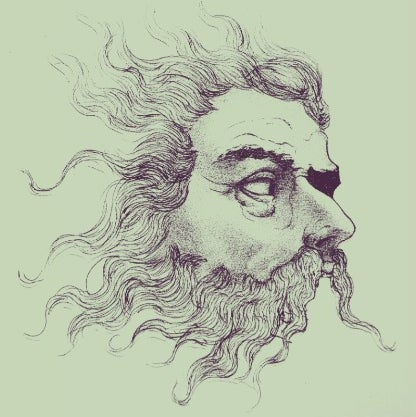 Bell's avatar