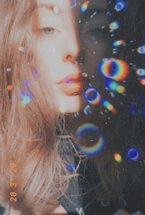 velvetbonesss's avatar
