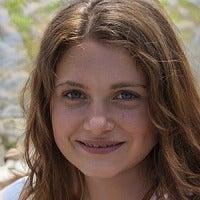 Marina Teramond's avatar