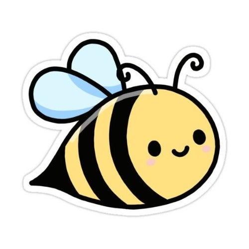 BasilBee's avatar