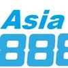 fun888asia